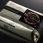 RT @fashionpressnet: [明日発売] スターバックス、一杯約2,000円の高級コーヒー「ゲイシャ種」発売 - http://t.co/SzTuH529Kn http://t.co/evgMsSVfDG