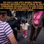 """Y los derechos humanos? #SerMexicanoEsUnaVictoria #MiVictoriaEsSerMexicano #ComoSerUnBuenMexicano #AlGritoDe http://t.co/3JeXIAnGt6"""""""
