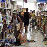 ???? Fotogalería: Los estragos de Odila en Los Cabos http://t.co/1xL6rWK6a5 http://t.co/RdnYZECkvX