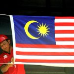 RT @NST_Online: Wishing everyone a great #HappyMalaysiaDay. Lets be united and strengthen our unity. #HariMalaysia51 http://t.co/PHbEorEDd6