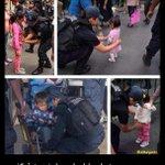 #MasNacoQueIrAlGrito el miedo de EPN http://t.co/KKlMFt3lhc