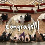 The #Pope gets modern & #marries couples who've previously cohabited & had children! http://t.co/q5zijSlehZ