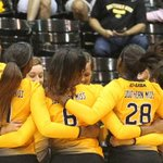 .@SoMissVBall travels to Southeastern Louisiana on Tuesday - http://t.co/ZgIJJ1dNNZ #SMTTT http://t.co/isnmt4e2bZ