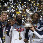 America rules at hoops! Top moments from the Basketball World Cup http://t.co/Doq7C4KYpf http://t.co/s0seKU0F62