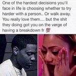 Precisely..💯💯 http://t.co/aMwVBv3teD