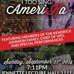 #IToosingamerika #iTooSingAmeriKa EMPOWERMENT RALLY THIS SUNDAY!!!! THIS IS A CANT MISS EVENT! http://t.co/Bag995NA31