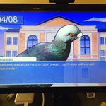 This game is frightening me within 60 seconds of loading it up. #HatofulBoyfriend