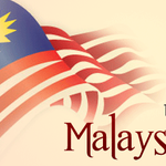 Happy #MalaysiaDay to our friends in Malaysia! http://t.co/ZfHm7jzZqd