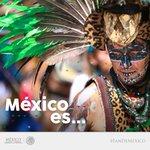 #México es pasión. Soy #FanDeMéxico #VivaMéxico http://t.co/PkPl4AInqQ