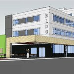 RT @jasonhidalgo: Siegel Group in talks w/ Reno for exterior improvements to Truckee Lane Building: http://t.co/xSnbrb2NKW #realestate http://t.co/3doelRBWR2