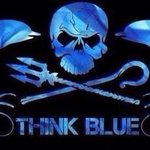Keep up the good fight dolphins. Praying for another Blue cove.#tweet4taiji#ShutTaijiDown @CoveGuardians http://t.co/ArqrOuzBxh