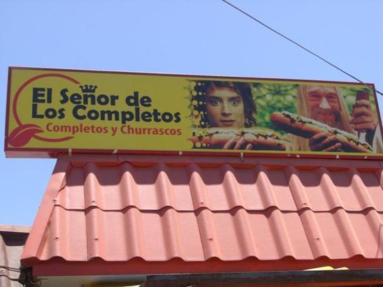 El Senor de Los Completos http://t.co/jXi4VYARWI