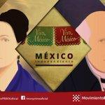 RT @Cura75R: #VivaMexico viva #Juchitán @Mafud_PRI @CCQ_PRI @MovPRIMXOficial @MovPRIMXOAX @MarinaSanchezL_ @PRIMxJuchitan http://t.co/SmmBxWfLJJ