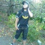 RT @jonathandavidl2: #SeJuraQueEsCuica y der arvo campiom! http://t.co/P1f85PoNIp