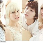 RT @allkpop: Hello Venus to return with a new member and a Brave Brothers-produced song http://t.co/5Lpg0UNqNG http://t.co/4FnZvdkhcm