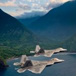 RT @washingtonpost: How photographers capture those slick photos of military jets http://t.co/4K8YysaV4k http://t.co/7lUKPzQHv7