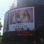 RT @taenylove0727: 完全期待(>_<) #TTS #Showcase http://t.co/iWIUEdCdhE