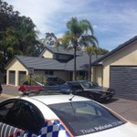 RT @cpattinson9: Police say a 37 yr old man has burns to 80% of his body after an explosion at Robina this morning. @9NewsGoldCoast http://t.co/tjiWbP5diH