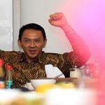 Pasca Keluar Dari Gerindra, Pengamanan Ahok Diperketat? http://t.co/EnCi0gg61z http://t.co/KPQTopEDFj