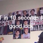 RT @aweestyles: good luck to everyone doing derp con #IfIWokeUpWithAmnesia http://t.co/BKDNpaC4DV