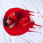 #REDCove #Tweet4Taiji #Tweet4Dolphins Make #Japan STOP!! @CoveGuardians http://t.co/4eeby0vTGP