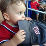 @Nationals http://t.co/iIvtBf8xYg