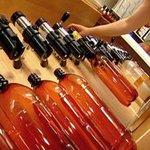 #Налоговики #Казахстана прокомментировали запрет на продажу #пива в пластиковой таре #kaz #KAZ http://t.co/ZZV0xBWJJ6 http://t.co/kyD0DUU8Nk