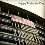 To all Malaysian, Happy Malaysia Day from all of us at Sarawak Energy. #MalaysiaDay http://t.co/48RbtUb6gF