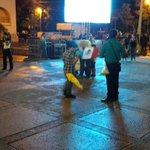 Orgullo portar la bandera mexicana en nuestras #fiestaspatriassonora2014 http://t.co/hkvjBYGMit