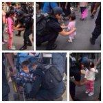 RT @NetasMx: Cuanto miedo se le puede tener a un pueblo para hacer algo como esto? #AlGritoDe #ComoSerUnBuenMexicano Viva México http://t.co/hkfvsTV2ML