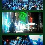 Gran espectáculo las Bandas de Guerra en las #FiestasPatriasSonora2014 #VivaMéxico! #VivaSonora @guillermopadres http://t.co/L06xqHfw7s