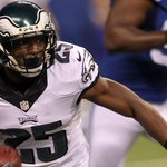RT @CSNPhilly: TOUCHDOWN EAGLES!! Trail by 7. #FlyEaglesFly #EaglesTalk http://t.co/UZDxLjGGAi