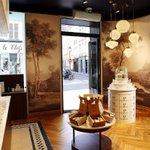 #Paris Shop and #Design: 7 #commerces atypiques et innovants http://t.co/JioBW0Ufje @CCI_Paris_IdF http://t.co/s3TwPETh0L