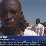 Le stagiaire fou de BFM TV a encore frappé ! @BFMTV #ToutVaBien #Survivor via @Vischnei http://t.co/G5iB7phWpR