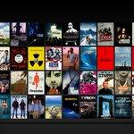 10 choses à savoir sur #Netflix avant de sabonner... ou pas http://t.co/BOCyFPMPtJ #OeilSurLeNet http://t.co/T8F3FMhzaI