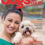 RT @Dogafair: The new issue is out with the very talented @divyadutta25 on the cover. Get your copy today! http://t.co/ELYWS4VgDb
