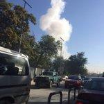 #Kabul explosion photo http://t.co/7z7rLhoCcb