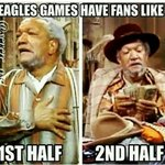 Once again! A win is a win the! #EaglesNation http://t.co/vNjAkcHeE1