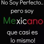 Somos los mas chingones del mundo. VIVA MÉXICO !! http://t.co/ara19Y74Kv