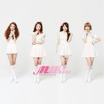 Rookie girl group N*White say Hello Boy with a sweet MV http://t.co/o2WeQVNCDw http://t.co/gg4dbXaiy4