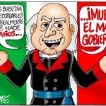 """""""Muera El Mal Gobierno"""" Miguel Hidalgo... #AlGritoDe #ComoSerUnBuenMexicano Viva México #SerMexicanoEsUnaVictoria http://t.co/DfS8Lgjhm5"""