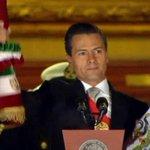 RT @El_Universal_Mx: Con arengas a héroes nacionales, @EPN cumplió con la Ceremonia del Grito de Independencia http://t.co/AOLYA2bcCC http://t.co/hOgK9JwpfB