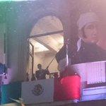 RT @SriaSegOax: @GabinoCue da el #GritoDeIndependencia #MesDeLaPatria @GobOax #Oaxaca http://t.co/TeTgiOrkmw