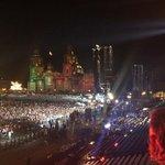 RT @IvonneOP: Mexicanos #algritode independencia. #VivaMéxico http://t.co/scsQr2OZ63