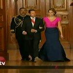 RT @Excelsior: ¡¡¡VIVA MÉXICO!!! http://t.co/mSFBGNZzre