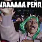 ERES MÉXICO ... http://t.co/gk38JRtmoa