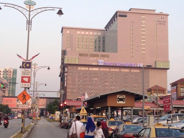 ハッテンホテル http://t.co/PyfZIdHeBF