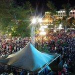 RT @KarinaGalindoD: Las fiestas patrias son para festejarse con la familia sonorenses #FiestasPatriasSonora2014 http://t.co/nFjT0hofM7