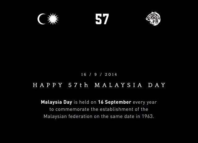 i am proud to be a malaysian essay I am proud to be malaysian because malaysia is such a peaceful prosperous country people of various races, nations and religions rich with traditions and culture my answer yes, malaysia is a great country.