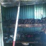 Controlan incendio en central d abastos http://t.co/zj7fuFv4Xb —@Mabera77Mario http://t.co/7DRu7GTVcL